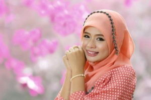 Islamic Marriage in Thailand