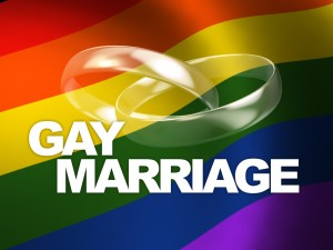 Gay Marriage in Thailand
